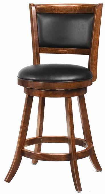 Coaster® Swivel Bar Stool-101919