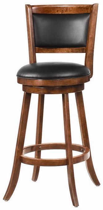 Coaster® Swivel Bar Stool-101920