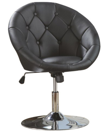 Coaster® Accent Seating Chair-102580
