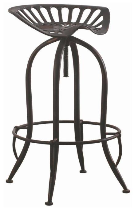 Coaster® Bar Stool-104949