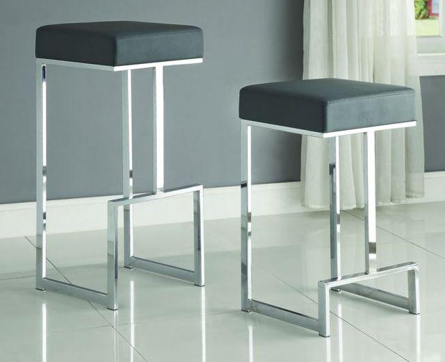 Coaster® Counter Height Stool-105253
