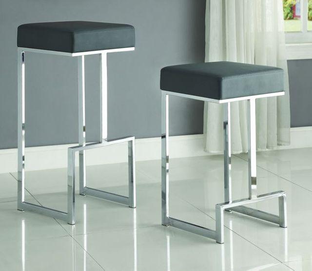 Coaster® Bar Stool-105262