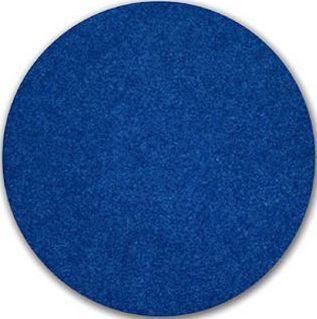 Oreck® Blue Scrub Pad-437057