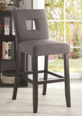 Coaster® Andenne Counter Height Chair-106676