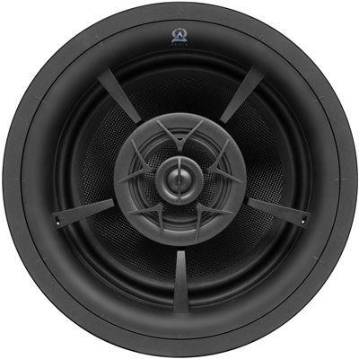 "Origin Acoustics® Director 10"" Series In Ceiling Speaker-D109"