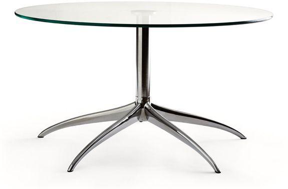 Stressless® by Ekornes® Large Urban Table-5295013