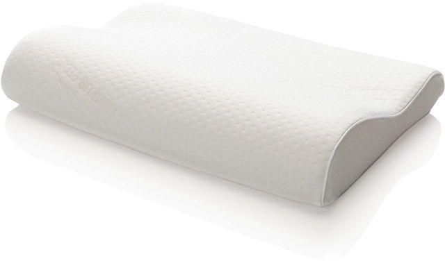 Tempur-Pedic® TEMPUR-Neck™ Small Pillow-15300414