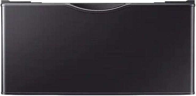 """Samsung 27"""" Black Pedestal-WE402NV"""