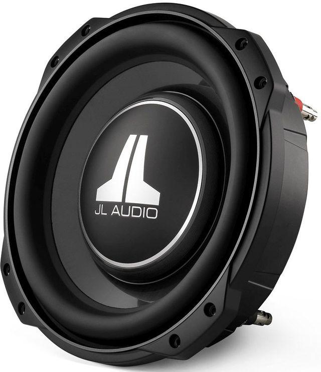 """JL Audio® 10"""" Subwoofer Driver-10TW3-D4"""