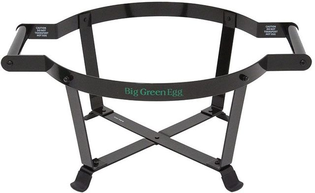 Big Green Egg® Carrier for a MiniMax Egg-115720