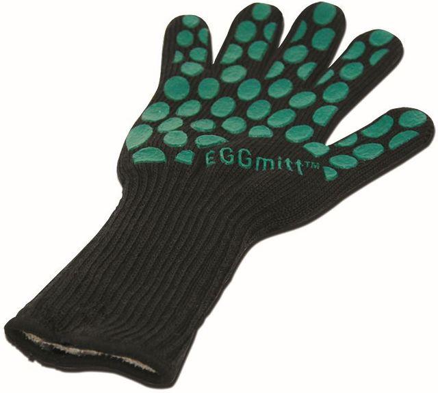 Big Green Egg® EGGmitt® High Heat BBQ Glove-117090