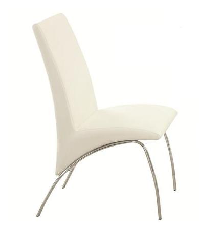 Coaster® Ophelia Chair-121572