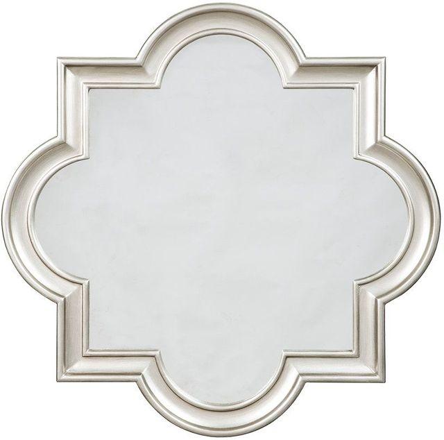 Ashley® Desma Champagne Accent Mirror-A8010044