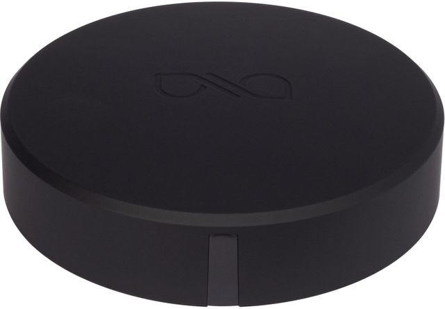 Klipsch® AXIIM LINK HD Black Wireless Transmitter-1068012
