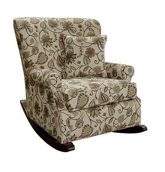 England Furniture® Natalie Rocking Chair-1300-98