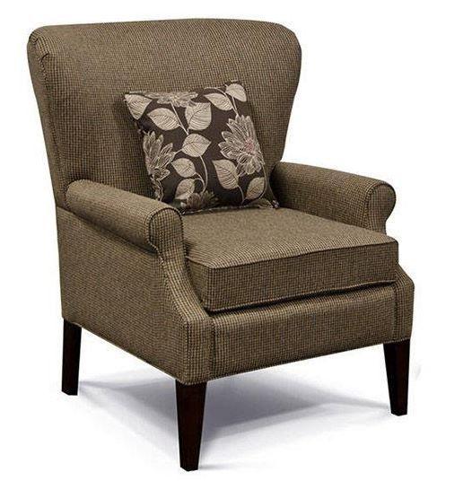 England Furniture® Natalie Chair-1304D
