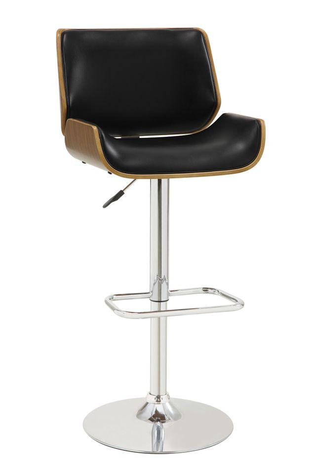 Coaster® Adjustable Bar Stool-130502