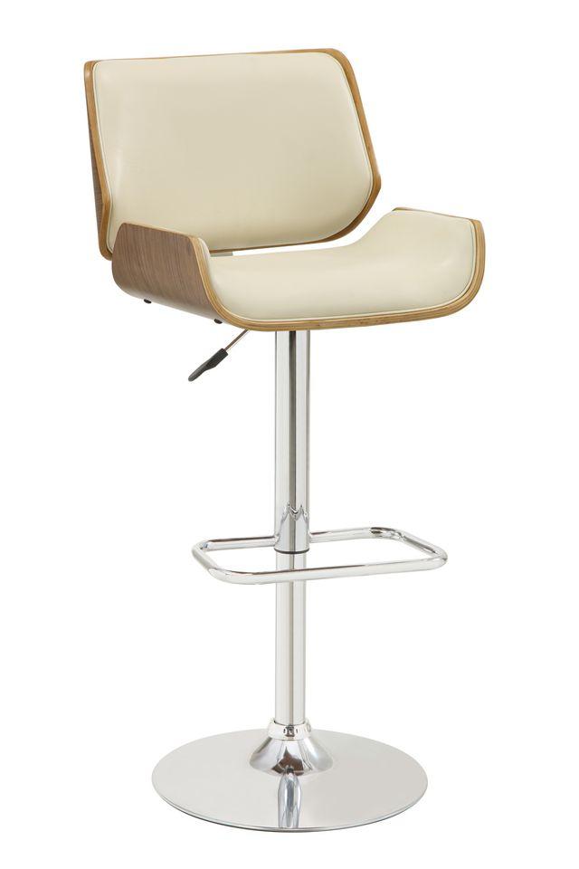 Coaster® Adjustable Bar Stool-130503