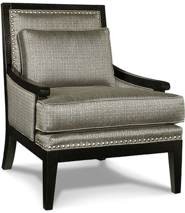 Craftmaster New Traditions Living Room Accent Chair-033110