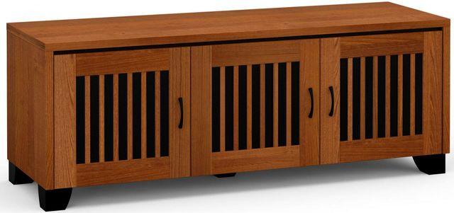 Salamander Designs® Sonoma 237 AV Cabinet-American Cherry-C/SO237/AC