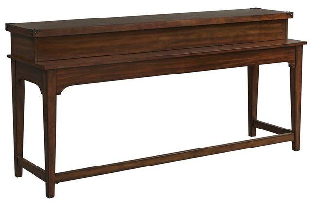 Liberty Furniture Aspen Skies Console Table-316-OT7436