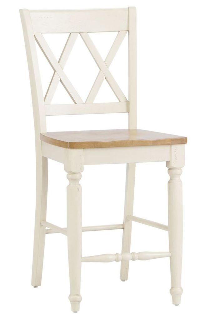 Liberty Furniture Al Fresco III Counter Chair-841-B300024