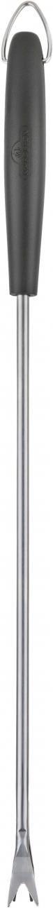 Grattoir à grille Napoleon® - Acier inoxydable-62031