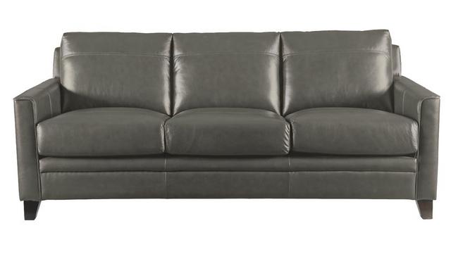 Leather Italia Cambria Fletcher Sofa-1444-6287B-031128A
