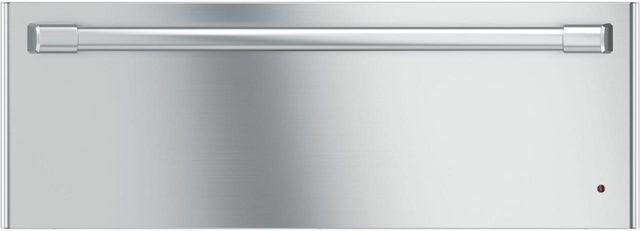 "Café™ 30"" Stainless Steel Warming Drawer-CW9000SJSS"