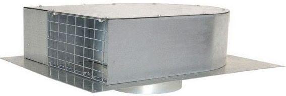 Lynx Professional Series External Blower-LOHE