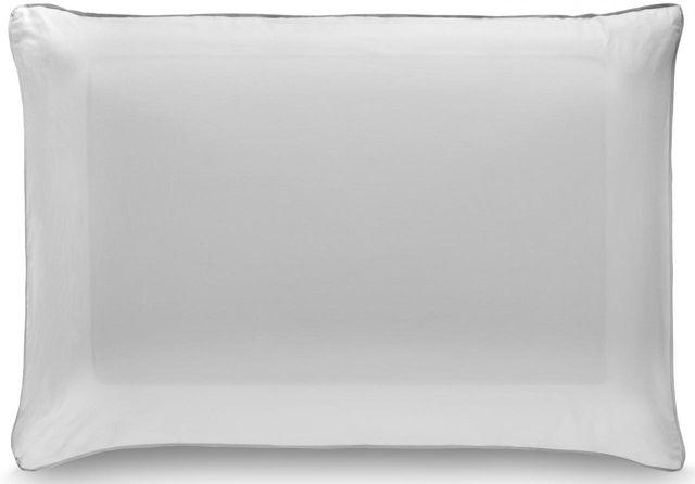 Tempur-Pedic® TEMPUR-Cloud® Breeze Dual Cooling Queen Pillow-15440321