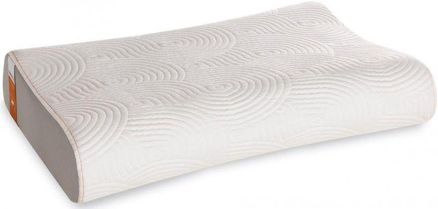 Tempur-Pedic® TEMPUR-Contour® Side-to-Side Queen Pillow-15451115