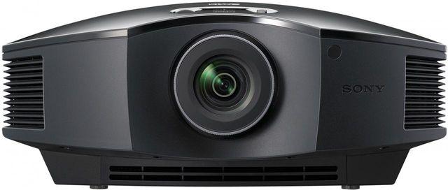 Sony® ES Full HD SXRD Home Cinema Projector-VPLHW65ES