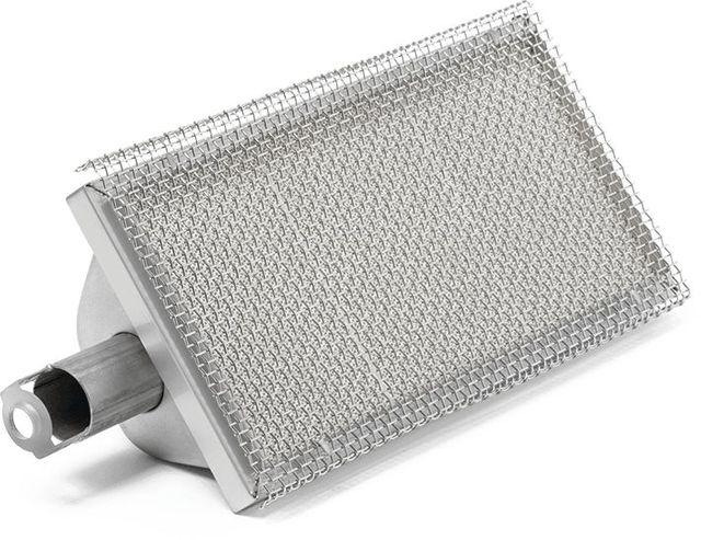 Brûleur latéral infrarouge Napoleon® LEX 485 et Prestige® 450/500/665-S81005