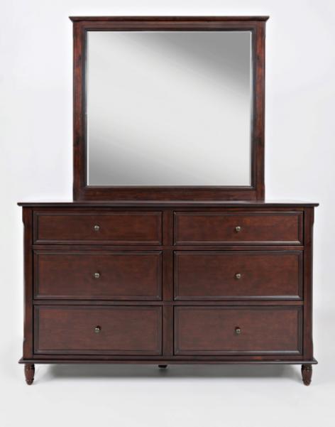 Jofran Inc. Avignon Youth Dresser-1619-10-20