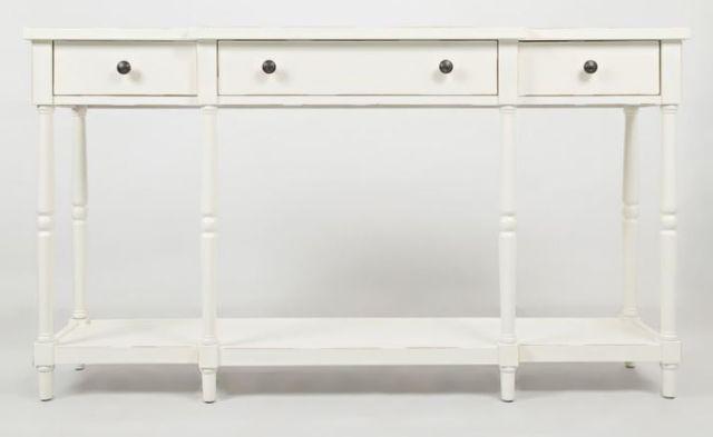 "Jofran Inc. Stately Home 60"" Sofa Table-1630-60"