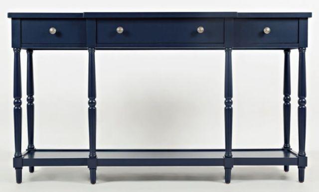 "Jofran Inc. Stately Home 60"" Sofa Table-1633-60"