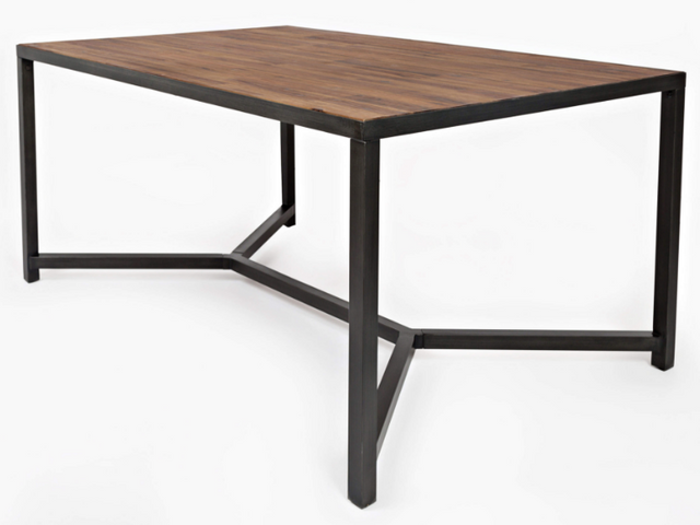 Jofran Inc. Studio 16 Dining Table-1661-60
