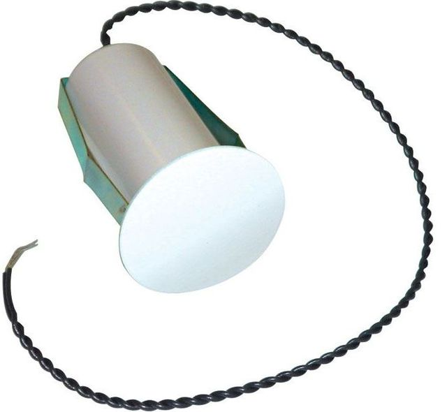 Crestron® Remote Temperature Sensor-CHV-RTS