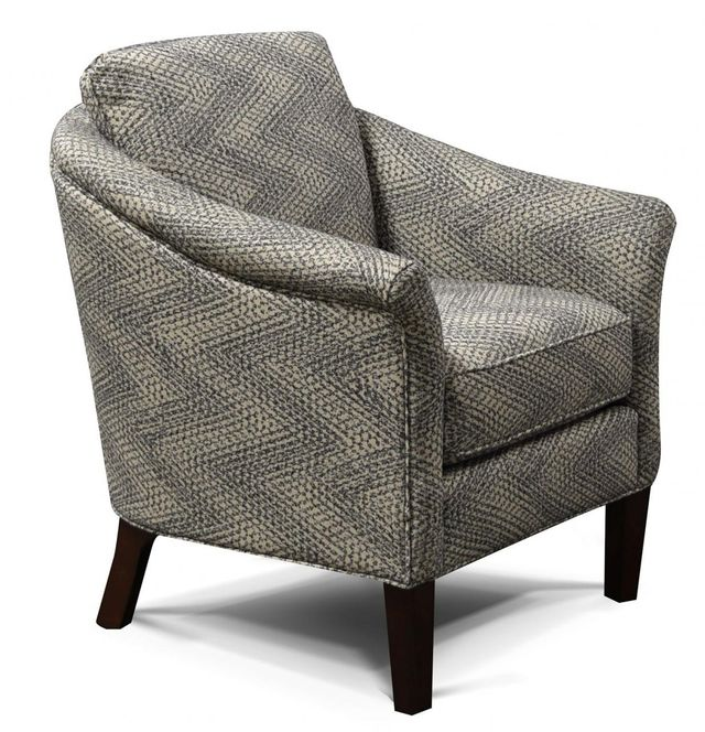 England Furniture® Denise Chair-1554