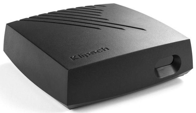 Klipsch® Wireless Subwoofer Kit-1065521