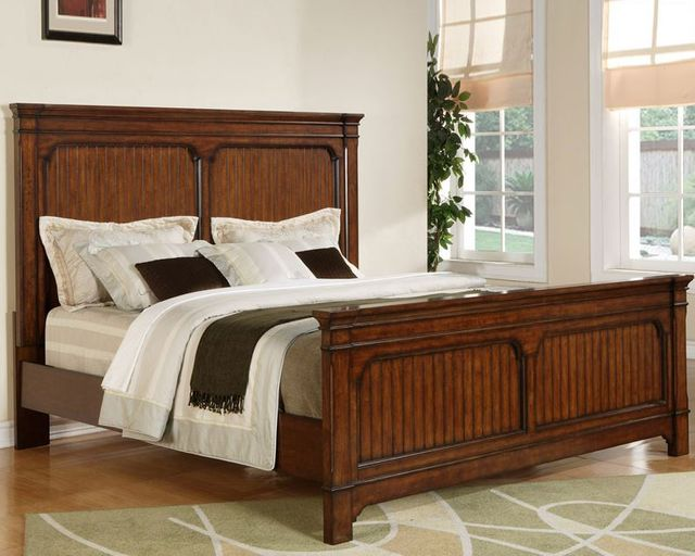 Wynwood Breton Square Bedroom Collection-1785COLLECTION