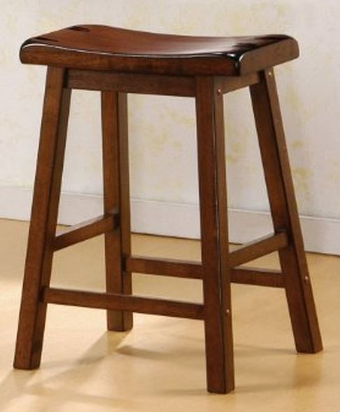 Coaster® R-BAR SEAT-24 BAR STOOL-180069