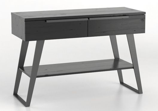 Buffet East Side Canadel®-BUF04832NA63ET2