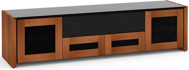 Salamander Designs® Corsica 245 AV Cabinet-America Cherry-C/CO245/AC