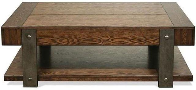 Riverside Furniture Ingram Coffee Table-26402