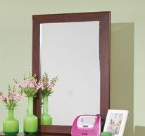 Kith Briar Bedroom Mirror-190-01