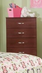 Kith Briar Bedroom Chest-190-05