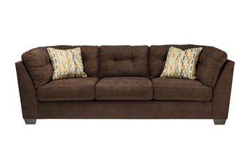 Benchcraft® Sofa-1970238