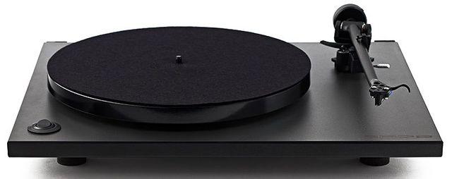 Rega Audio Player Turntable-RP78